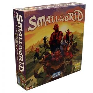 01-small-world-skraa